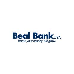 beal_bank_logo