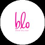 blo_logo