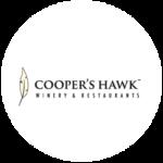 coopers_hawk_logo