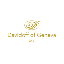 davidoff_logo