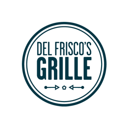 del_friscos_logo