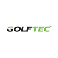 golftec_logo