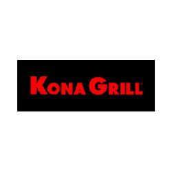 kona_logo