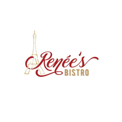 renees_logo