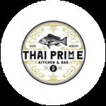 thai_logo